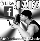Like JaizMusic On Facebook.com/JaizMusic